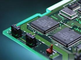 SMT加工厂_pcba贴片_深圳电子方案设计_pcb板设计